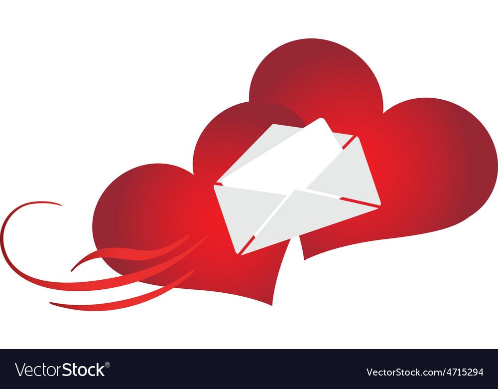 Valentines6 resize vector | Price: 1 Credit (USD $1)