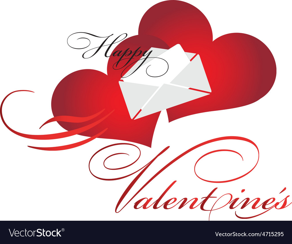 Valentines5 resize vector | Price: 1 Credit (USD $1)