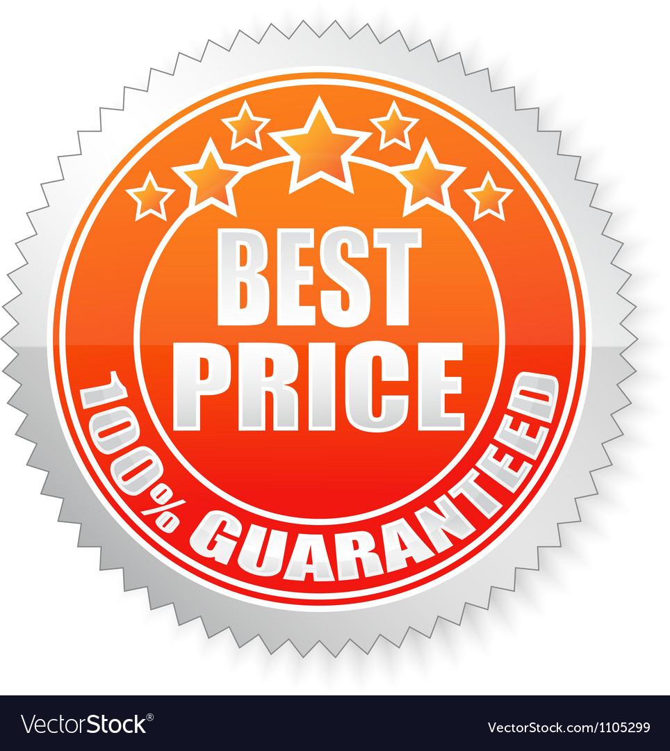 Best price vector   Price: 1 Credit (USD $1)
