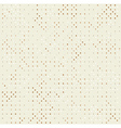 Old paint texture background vector