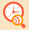 Time careful study vector