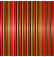 Bright striped background vector