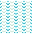 Abstract vines leaves seamless pattern background vector