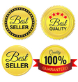 Best seller best quality and quality guaranteed vector