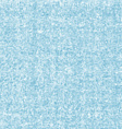 Shabby blue wall grunge background vector