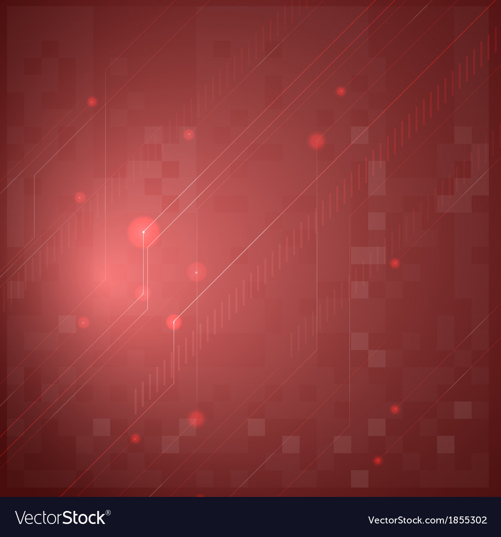 Computer process vector | Price: 1 Credit (USD $1)