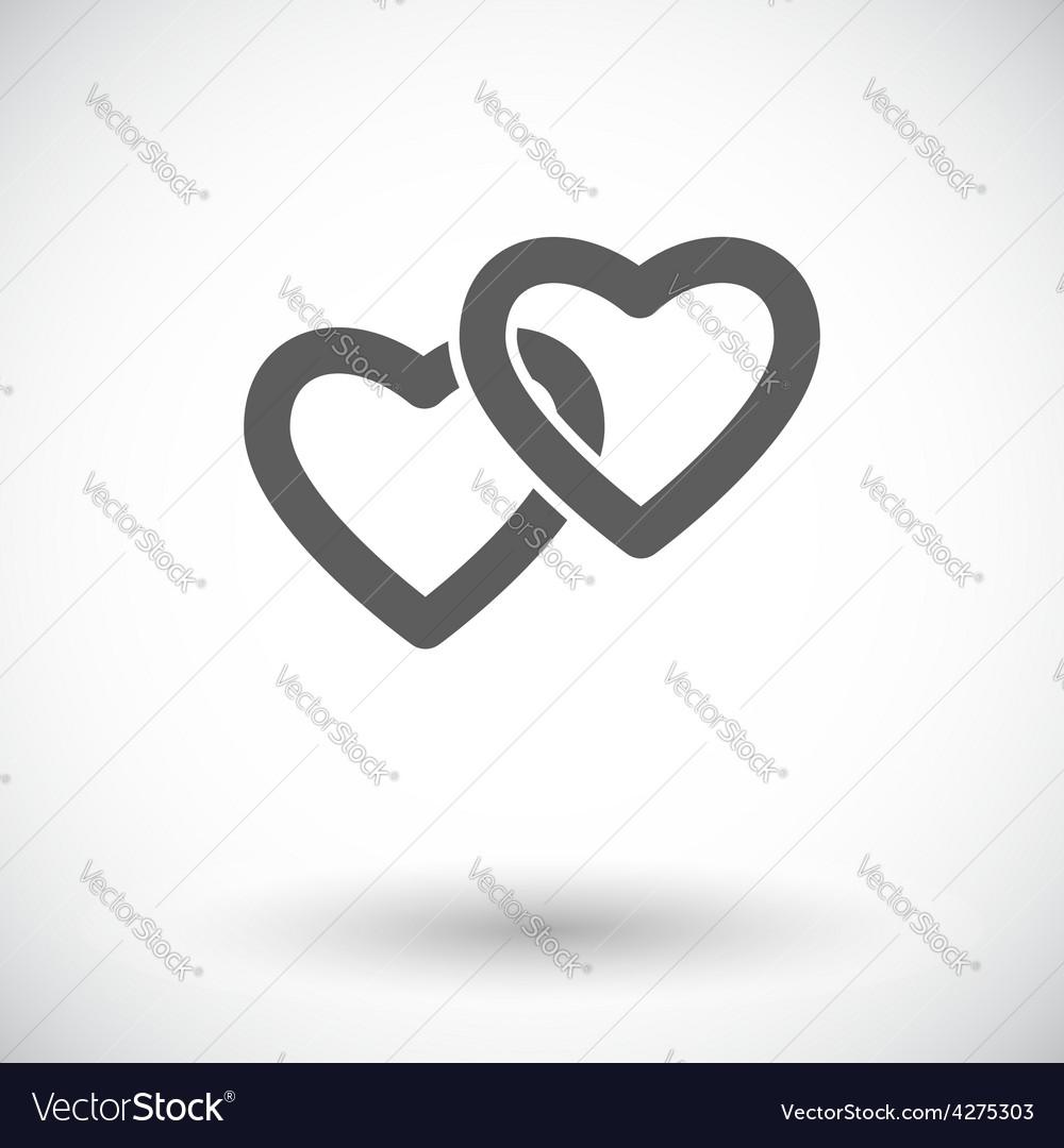 Heart vector   Price: 1 Credit (USD $1)