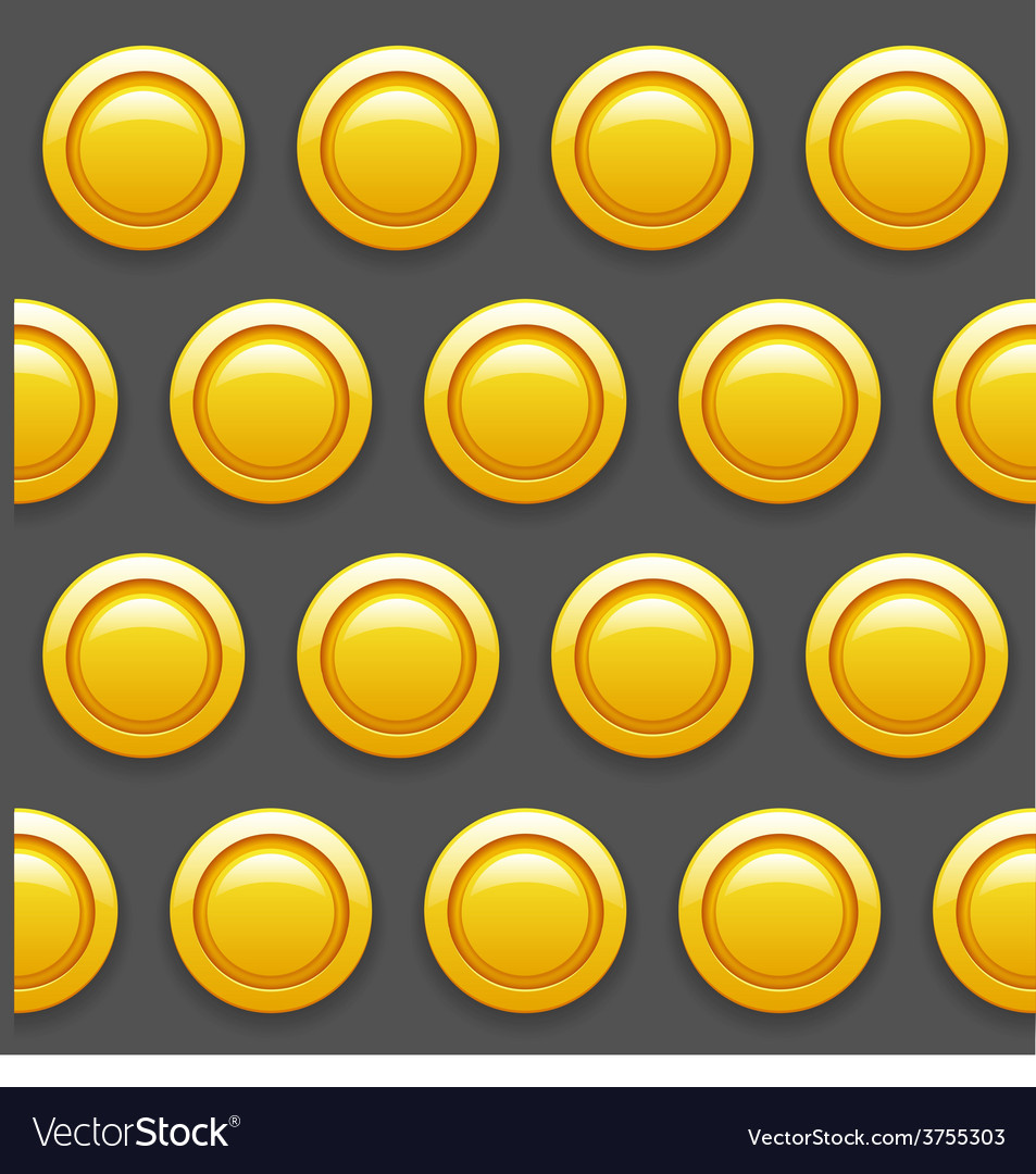 Patterngoldcoins vector   Price: 1 Credit (USD $1)