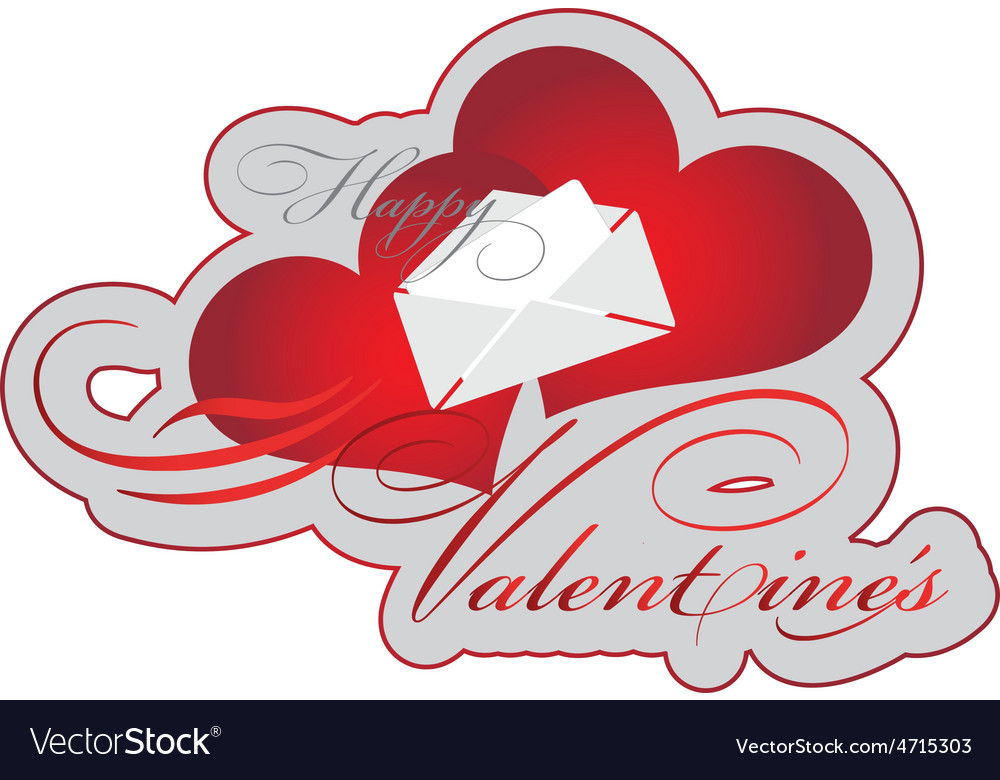 Valentines1 resize vector | Price: 1 Credit (USD $1)