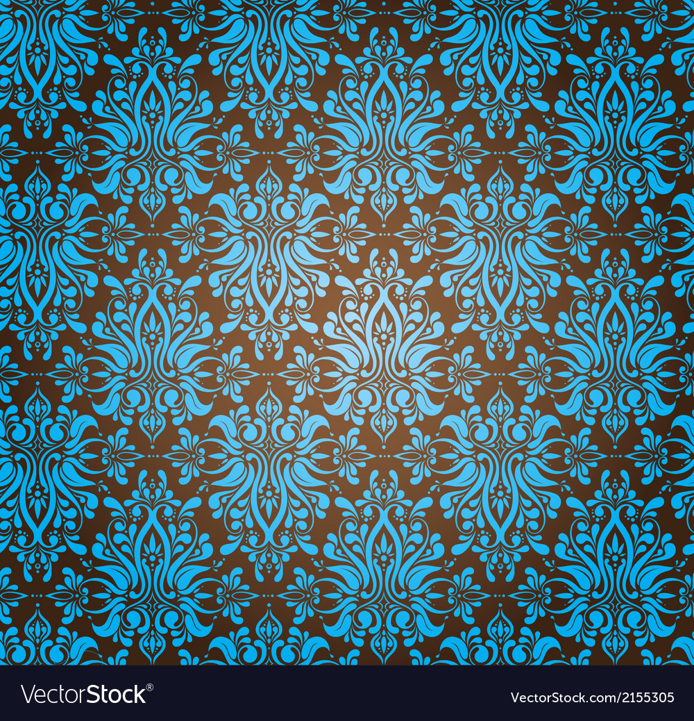 Abstract seamless design vector | Price: 1 Credit (USD $1)