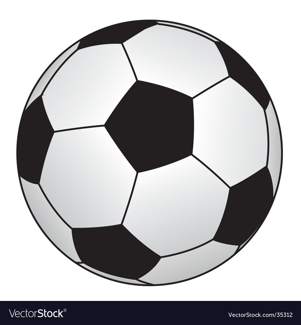 Ball vector | Price: 1 Credit (USD $1)