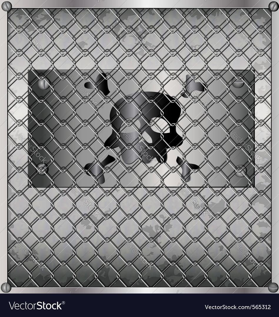 Sheet metal vector   Price: 1 Credit (USD $1)
