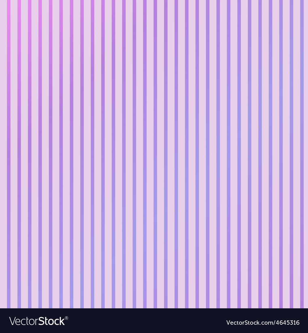 Abstract background with vertical pink stripes vector | Price: 1 Credit (USD $1)