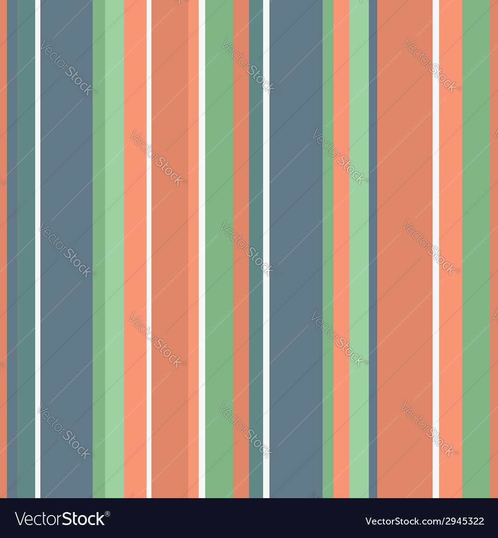 Abstract wallpaper with strips seamless background vector | Price: 1 Credit (USD $1)