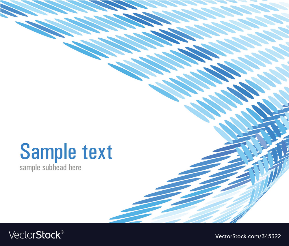 Tiled background vector   Price: 1 Credit (USD $1)