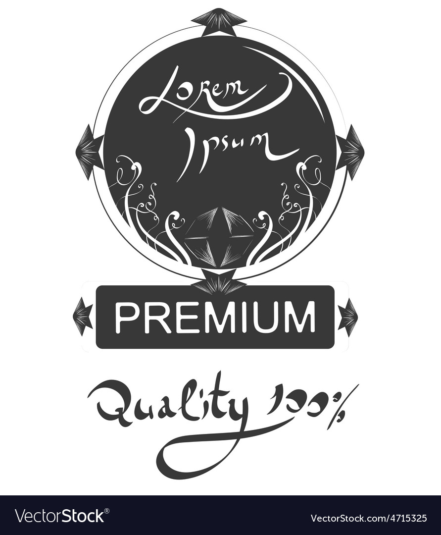 Lable and badge vector   Price: 1 Credit (USD $1)