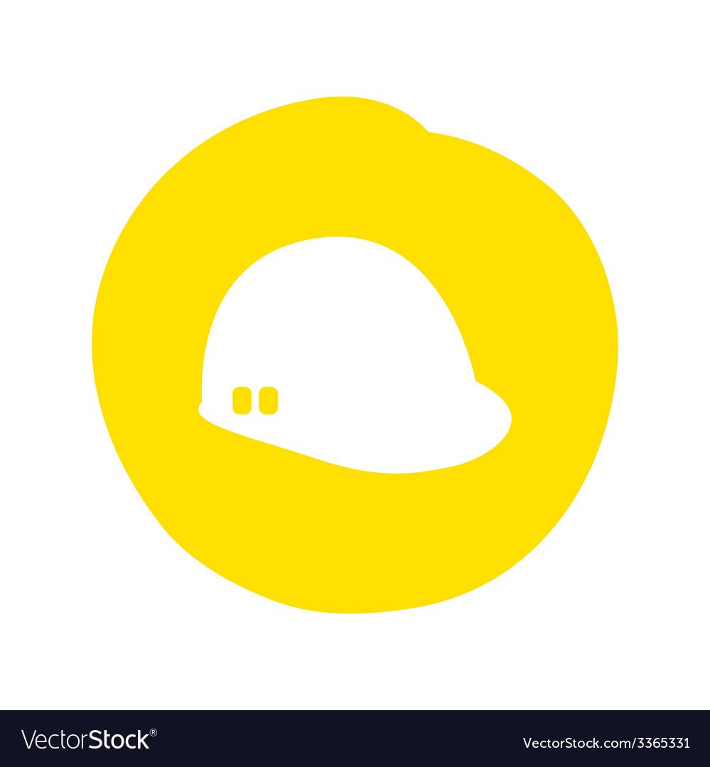 Helmet design vector | Price: 1 Credit (USD $1)