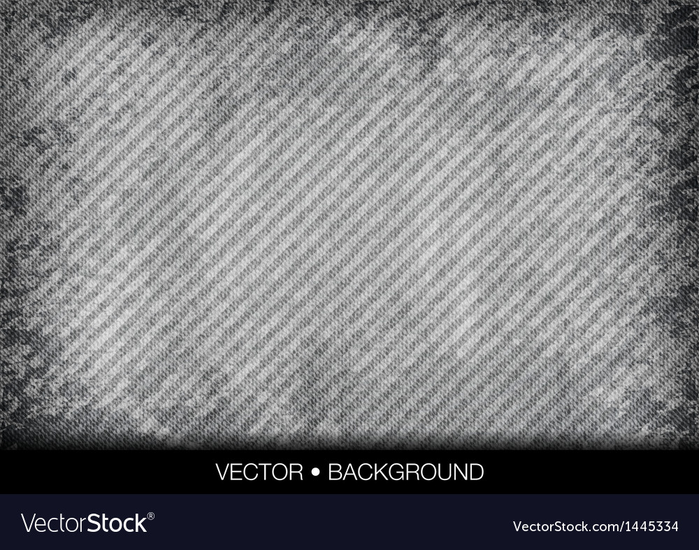 Texture grain grey vector | Price: 1 Credit (USD $1)