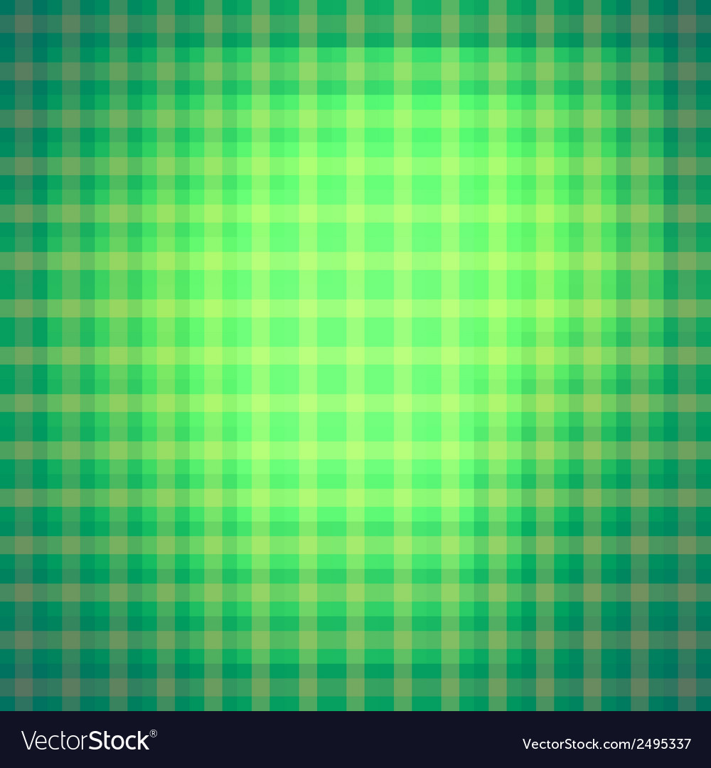 Creative square design pattern background vector | Price: 1 Credit (USD $1)
