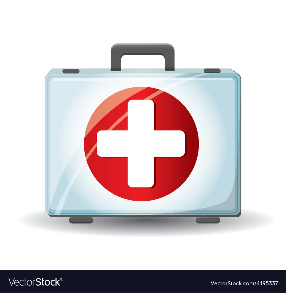 First aid vector   Price: 1 Credit (USD $1)