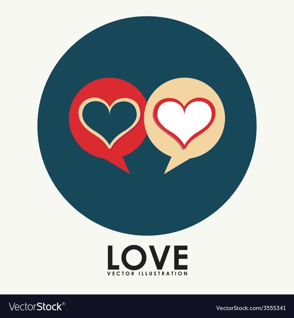 Love icon vector   Price: 1 Credit (USD $1)
