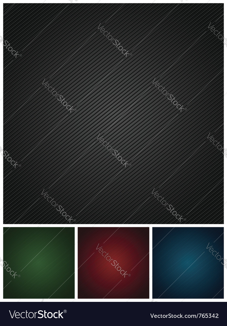 Corduroy textures vector | Price: 1 Credit (USD $1)