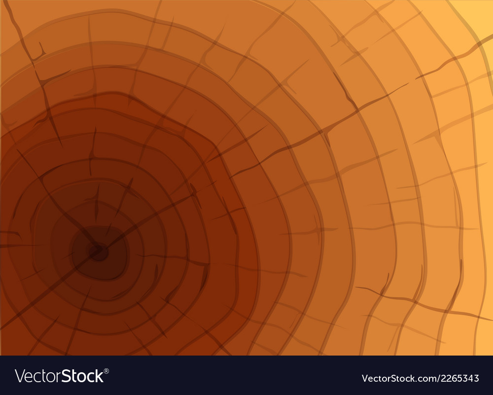 A topview of a table vector | Price: 1 Credit (USD $1)