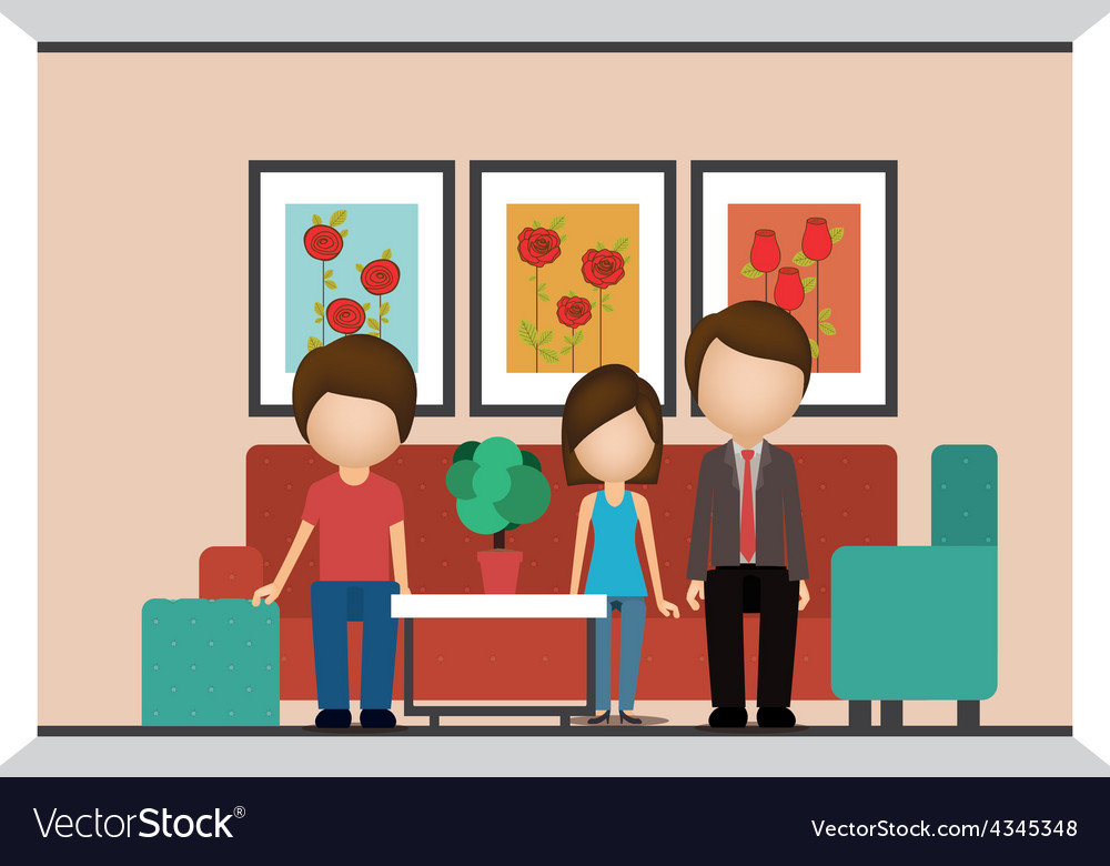 People design vector | Price: 1 Credit (USD $1)