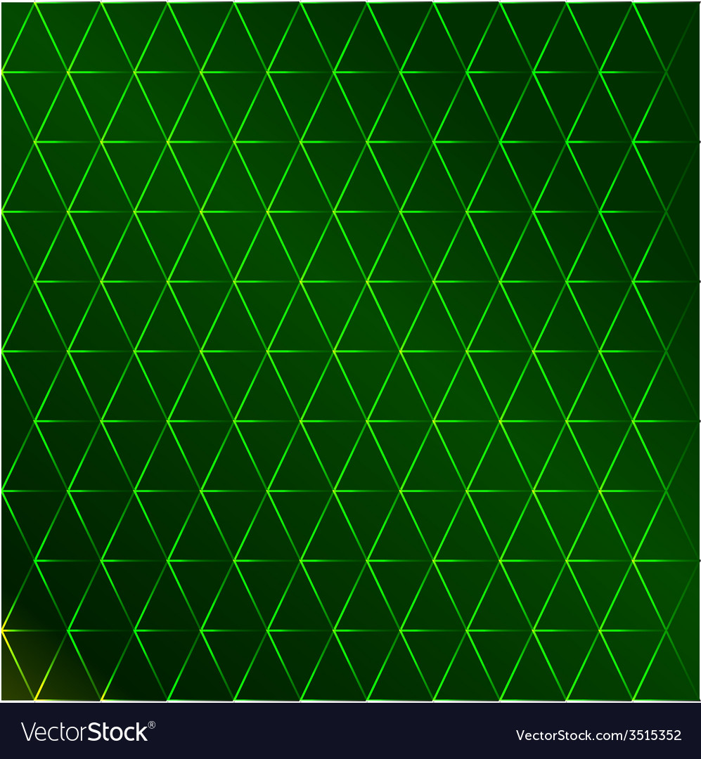 Green seamless texture vector | Price: 1 Credit (USD $1)