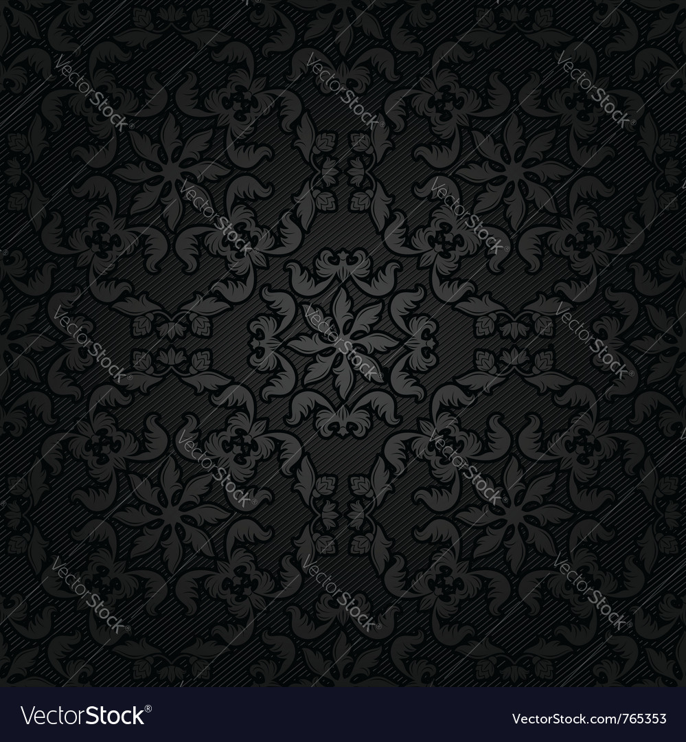 Corduroy ornamental fabric vector | Price: 1 Credit (USD $1)