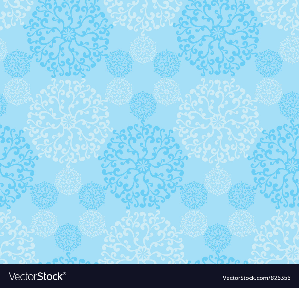 Hexagonal seamless vector | Price: 1 Credit (USD $1)