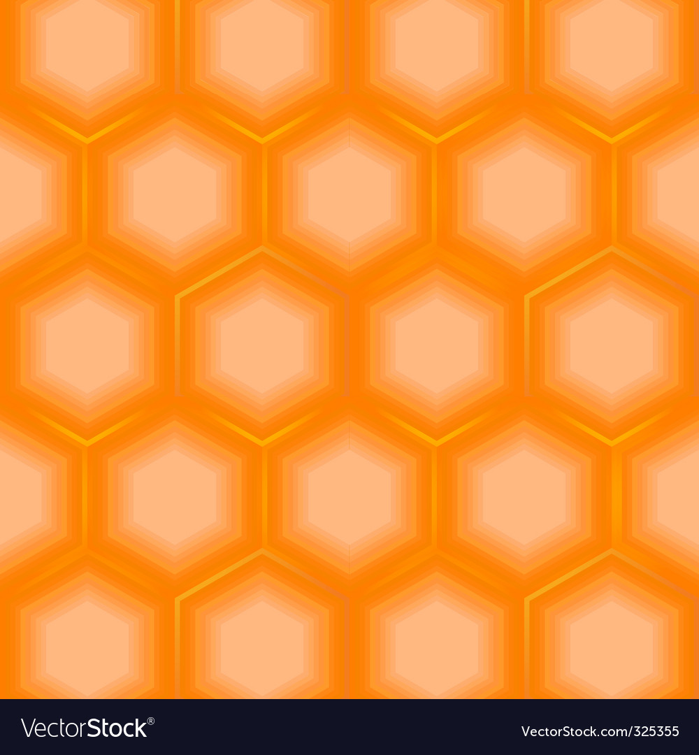 Hive vector | Price: 1 Credit (USD $1)