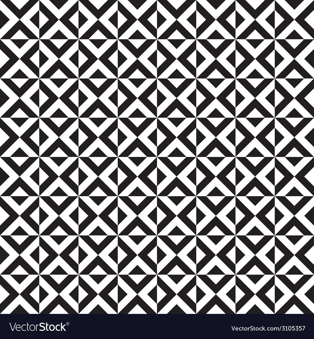 Pattern background 01 vector   Price: 1 Credit (USD $1)