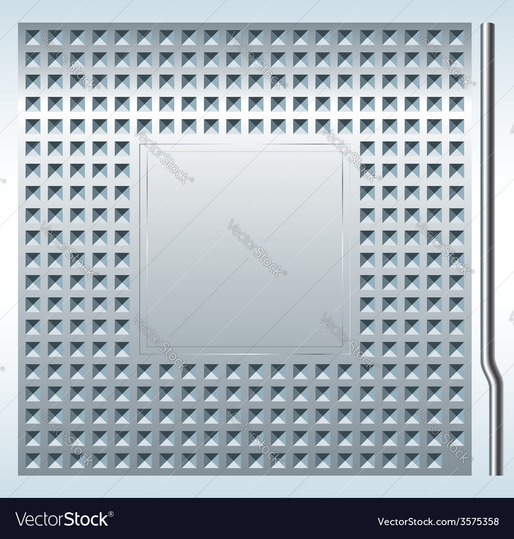 Cpu slot vector   Price: 1 Credit (USD $1)