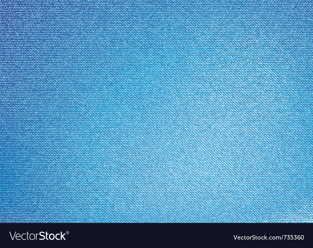 Modern denim material vector | Price: 1 Credit (USD $1)