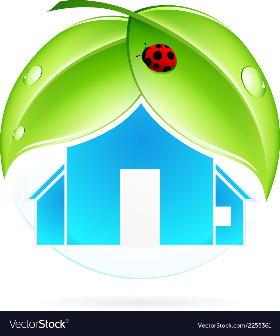House icon vector | Price: 3 Credit (USD $3)