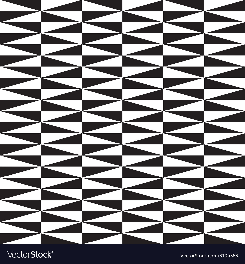 Pattern background 03 vector | Price: 1 Credit (USD $1)