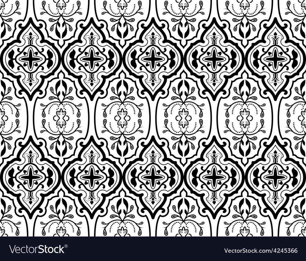 Ornamental texture vector | Price: 1 Credit (USD $1)