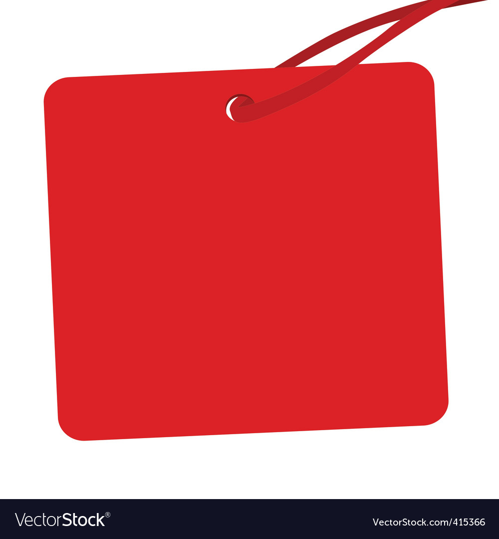 Price tag collection vector   Price: 1 Credit (USD $1)