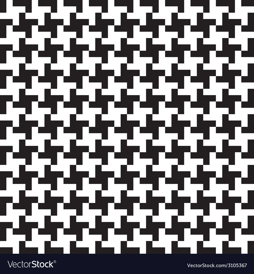Pattern background 05 vector | Price: 1 Credit (USD $1)