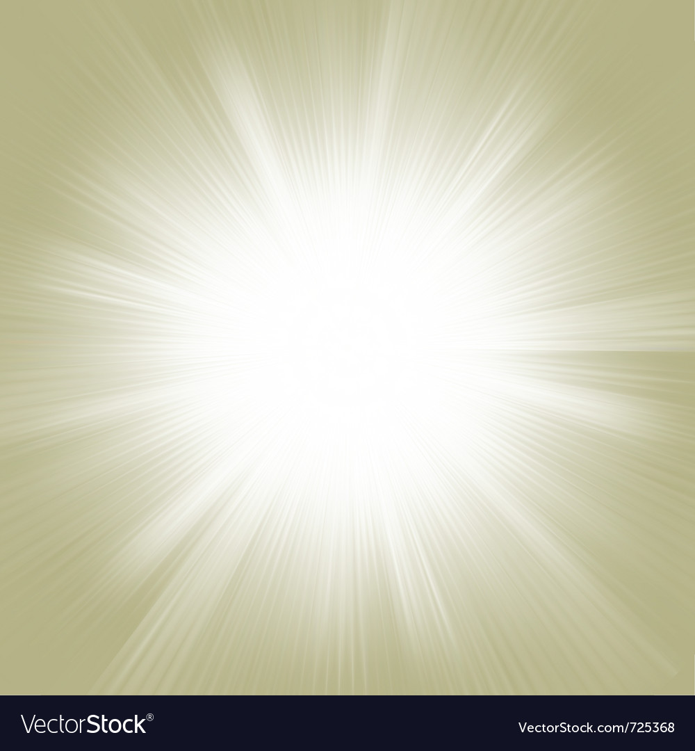 Gold burst vector | Price: 1 Credit (USD $1)