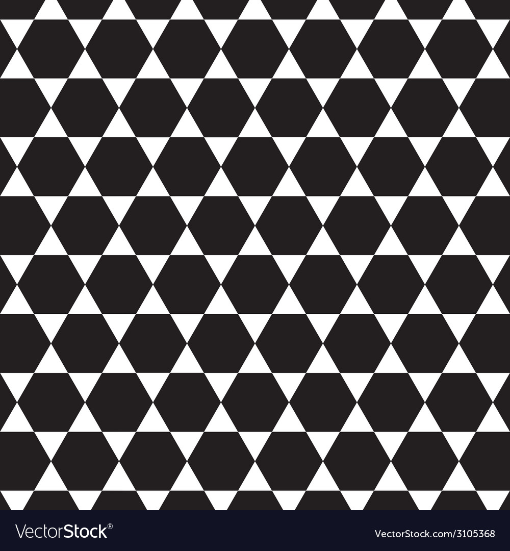 Pattern background 06 vector | Price: 1 Credit (USD $1)