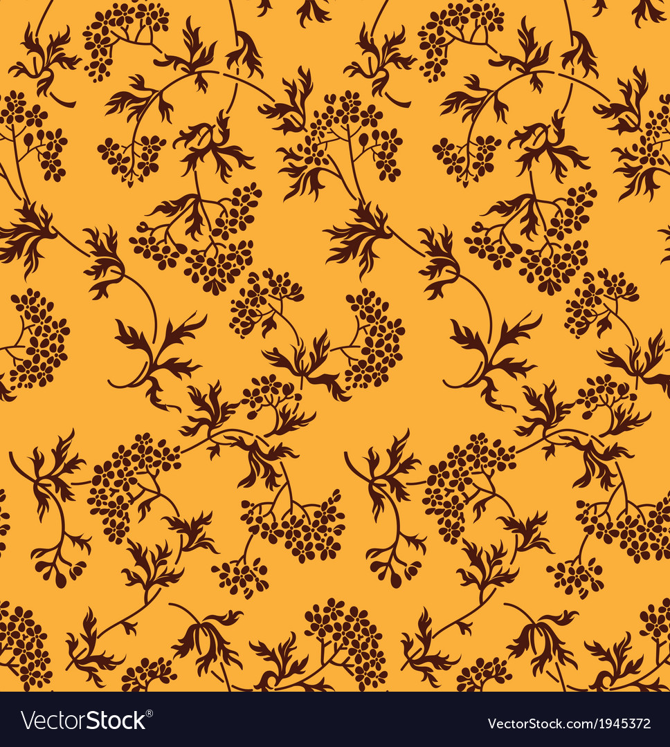 Old background vector | Price: 1 Credit (USD $1)
