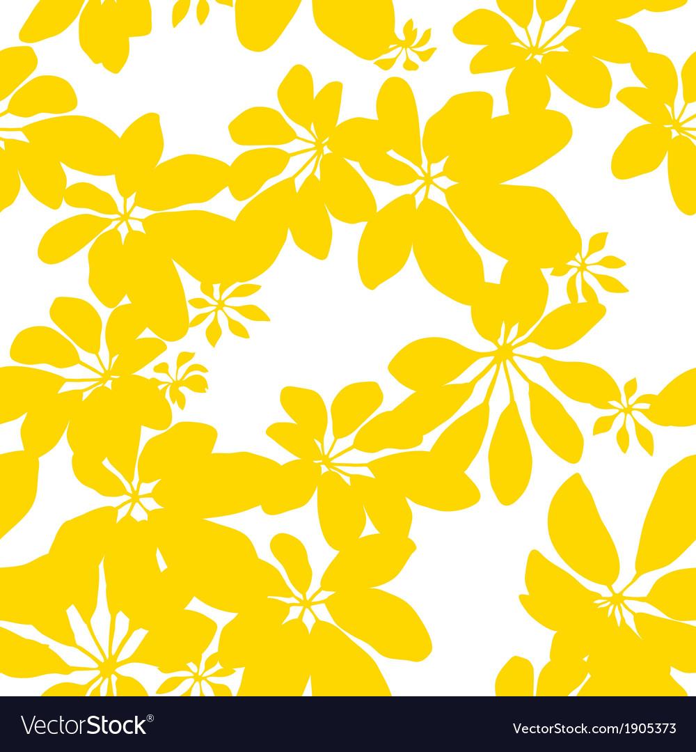 Stripe pop botanical vector | Price: 1 Credit (USD $1)