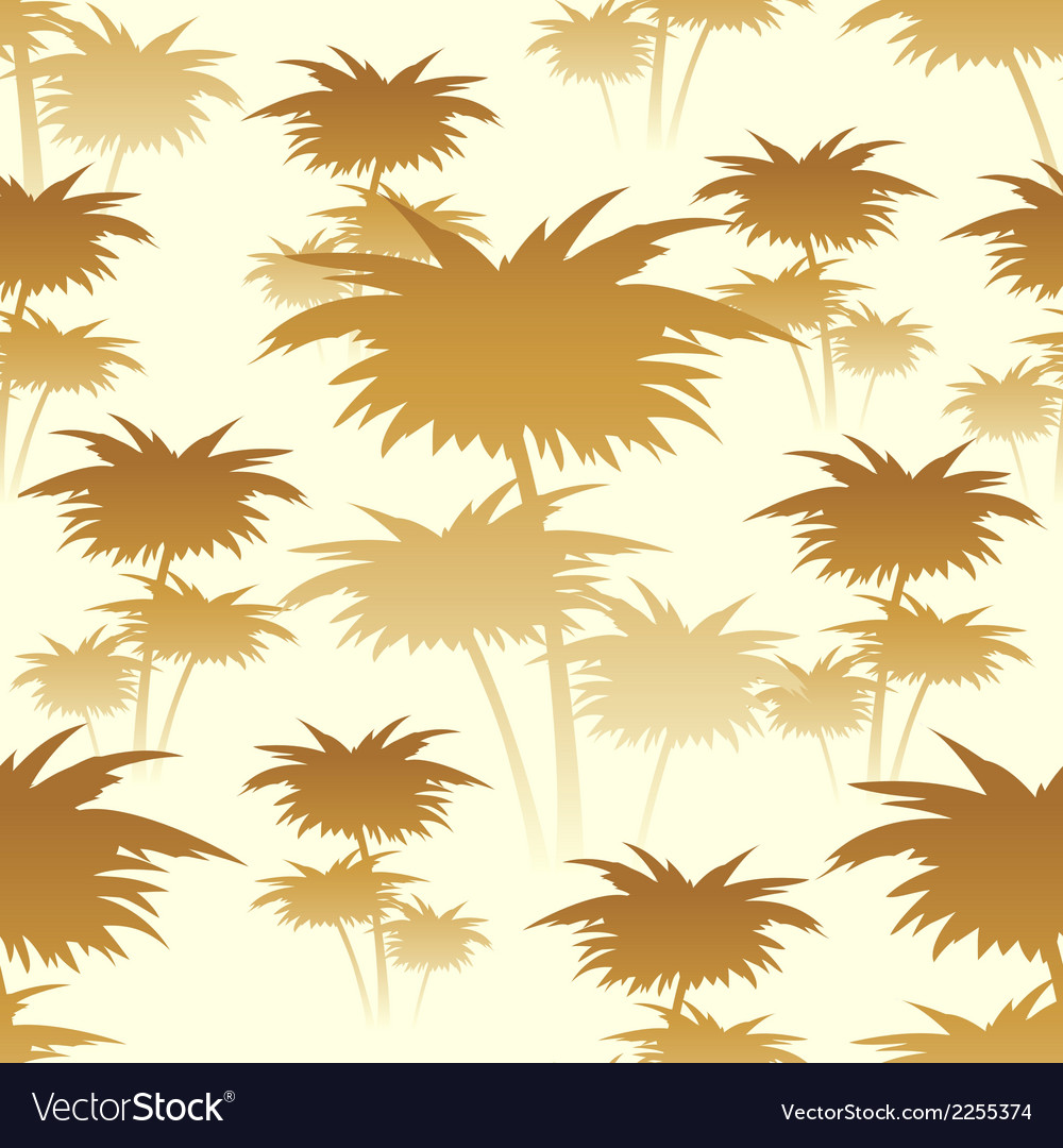 Jungles wall papers vector | Price: 1 Credit (USD $1)
