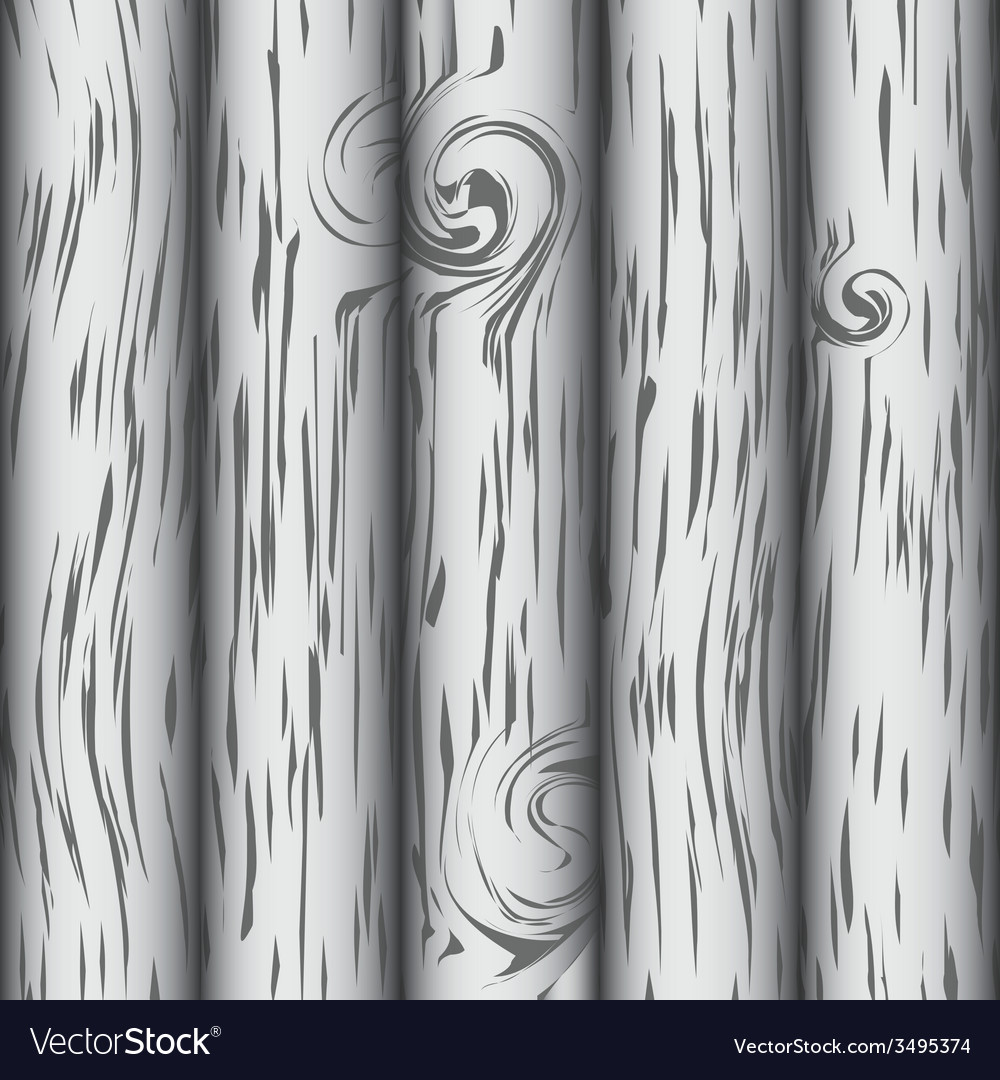 White wood simple background eps10 vector | Price: 1 Credit (USD $1)