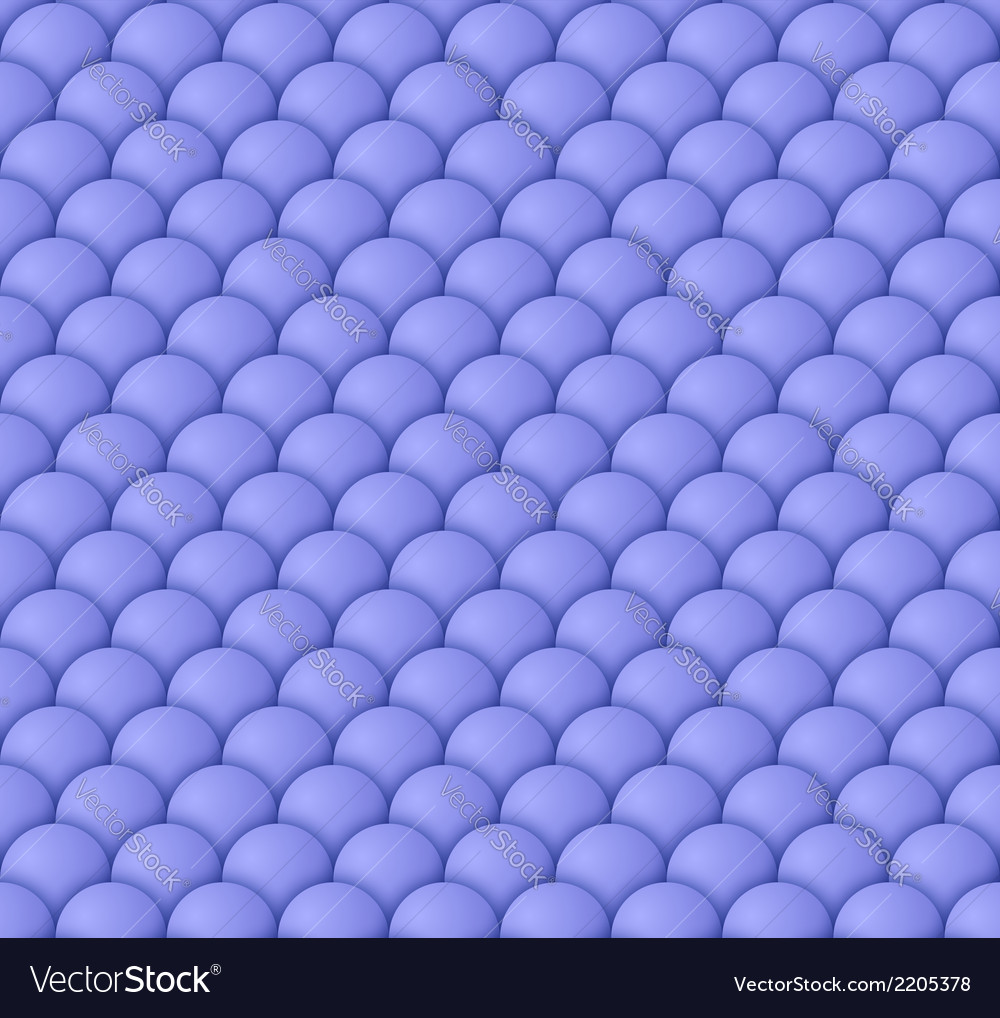 Scale seamless pattern vector   Price: 1 Credit (USD $1)