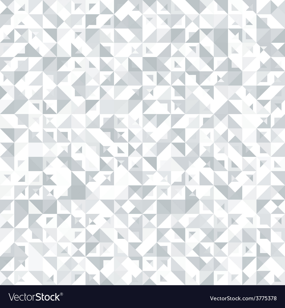 Seamless geometric vintage pattern with vector | Price: 1 Credit (USD $1)