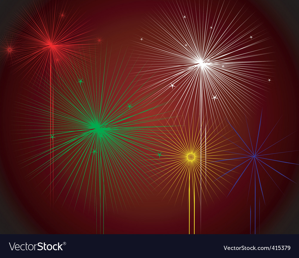 New-year vector | Price: 1 Credit (USD $1)