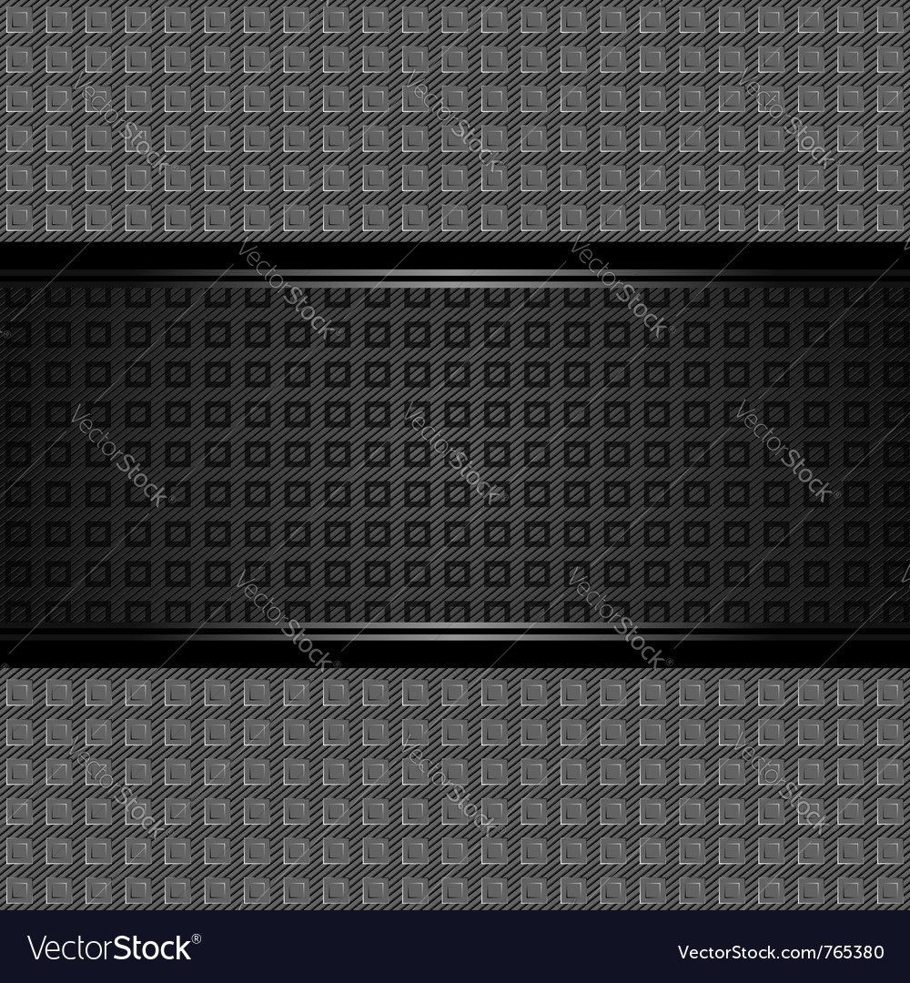 Corduroy backdrop vector | Price: 1 Credit (USD $1)